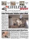 Lifeliner West - 09.30.2005