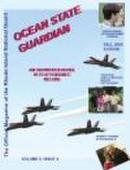 Ocean State Guardian - 10.01.2005