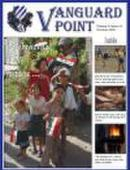 Vanguard Point, The - 10.30.2005