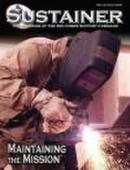 Sustainer, The - 01.14.2006