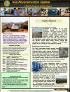 Iraq Reconstruction Report - 01.18.2006