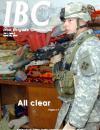 Iron Brigade Chronicles - 03.20.2006