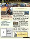 Iraq Reconstruction Report - 03.16.2006