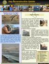 Iraq Reconstruction Report - 04.13.2006