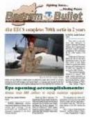 Bagram Bullet - 04.14.2006