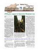 Bagram Bullet - 04.21.2006