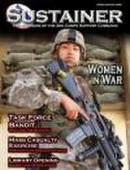 Sustainer, The - 05.10.2006
