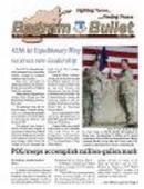 Bagram Bullet - 05.12.2006