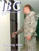 Iron Brigade Chronicles - 05.30.2006