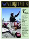 Ali Times - 06.16.2006