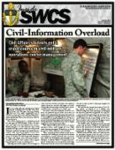 Inside SWCS - 03.05.2012