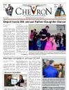 The Chevron - 02.10.2012