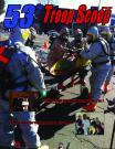 53rd Troop Scoop - 03.08.2012