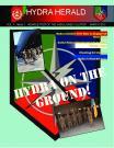 Hydra Herald - 03.10.2012