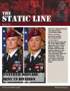 Static Line, The - 03.24.2012
