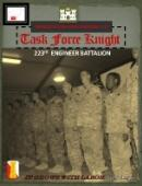 Task Force Knight - 04.01.2012