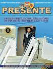 Presente - 01.01.2012