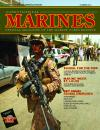 Continental Marines Magazine - 06.01.2011