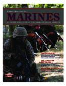 Continental Marines Magazine - 12.01.2011
