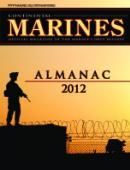 Continental Marines Magazine - 01.01.2012