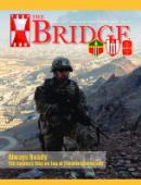 The Bridge - 04.25.2012