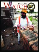 Freedom Watch Magazine - 06.01.2012