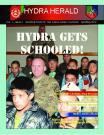 Hydra Herald - 05.31.2012