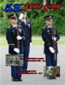 53rd Troop Scoop - 06.19.2012