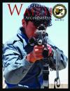 Freedom Watch Magazine - 07.01.2012