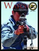 Freedom Watch Magazine - 07.01.2012