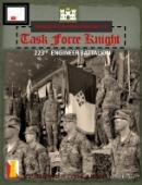 Task Force Knight - 07.02.2012
