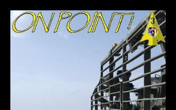 On Point - 07.06.2012
