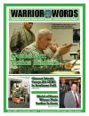 Warrior Words - 04.11.2009