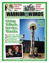 Warrior Words - 01.09.2010