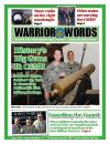 Warrior Words - 04.02.2011