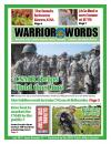 Warrior Words - 07.02.2011