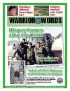 Warrior Words - 10.09.2010