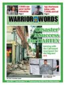 Warrior Words - 04.02.2011