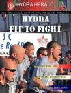 Hydra Herald - 08.29.2012