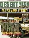 Desert Mesh - 09.14.2012