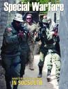 Special Warfare - 10.01.2012