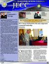 Joint Enabling Capabilities Command Newsletter - 10.09.2012