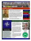 The Trident Dispatch - 10.15.2012