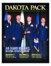 Dakota Pack - 09.01.2012