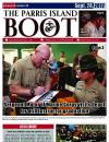 The Parris Island Boot - 09.28.2012