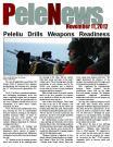 PeleNews - 11.11.2012