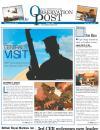 Observation Post - 11.23.2012