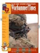 Warhammer Times - 12.15.2012