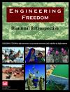 Engineering Freedom - 12.31.2012
