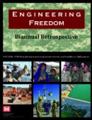 Engineering Freedom - 12.31.2012